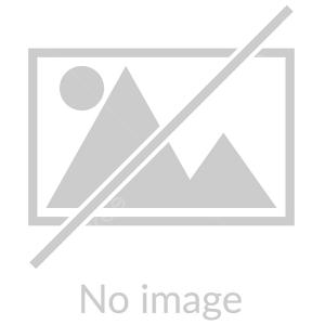 اهنگ کرمانجی سردار عیوض خان